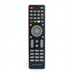 Пульты для DVB T2