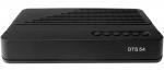 Приемник Триколор тв Full HD DTS-54