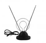 Комнатная антенна МВ+ДМВ YB1-002