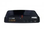 Цифровой ресивер Cadena ht 1302