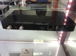 Ресивер Триколор Full HD GS B527