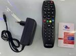 БУ Ресивер Full HD GS U510