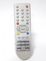Пульт для телевизора Erisson BC 1202