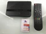 Ресивер Триколор ТВ Full HD DTS-54