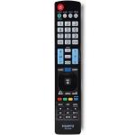 Пульт для телевизора LG RM L930