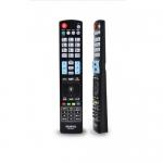 Пульт для телевизора LG RM L999 +1