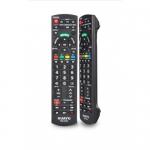 Пульт для телевизора PANASONIC RM-D920