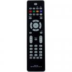 Пульт для телевизора Philips RM-719C