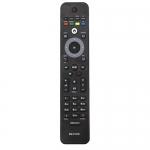 Пульт для телевизора Philips RM D1000