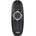 Пульт для телевизора Philips RM L1030