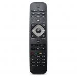 Пульт для телевизора Philips RM-L1125