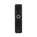 Пульт для телевизора Philips RM-L1128