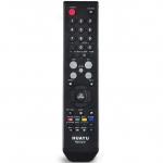 Пульт для телевизора SAMSUNG RM 625F