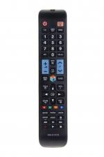 Пульт для телевизора SAMSUNG RM D1078