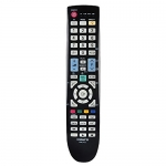 Пульт для телевизора SAMSUNG RM D762