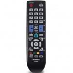 Пульт для телевизора SAMSUNG RM L800