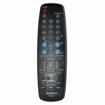 Пульт для телевизора SAMSUNG RM L808