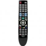 Пульт для телевизора SAMSUNG RM L898