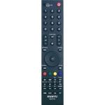 Пульт для телевизора Toshiba RM-D759