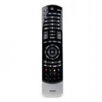 Пульт для телевизора Toshiba RM L1178