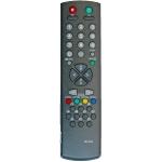 Пульт для телевизора Vestel RC-2040 (M/C)