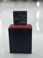 Wi-Fi Адаптер Tenda U3