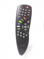 Пульт для НТВ Плюс RS 101P TV/SAT (M/C)