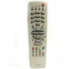 Пульт для телевизора Рубин RC TXT