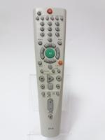 Пульт для телевизора BBK LT115 (M/C)