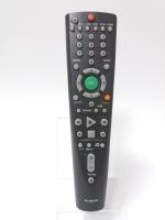 Пульты для DVD проигрывателя BBK RC-026-05R(M/C)