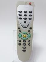 Пульт для телевизора Erisson / Akira RC-5W63 (M/C)