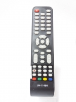 Пульт для телевизора Erisson JH 11490 (32LES69)