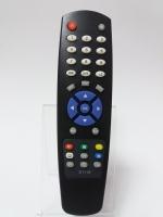 Пульт для приставки Globo 4160CX, 4060CX, S1116, S1125 (M/C)