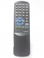 Пульт для телевизора Rubin RC 500 TXT M/C