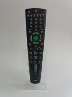 Пульт для DVD проигрывателей BBK RM-D663