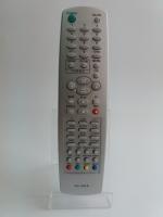 Пульт для телевизора LG RM 158CB