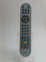 Пульт для телевизора LG RM 406CB