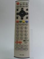 Пульт для телевизора PANASONIC RM-520M