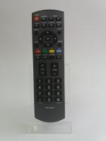 Пульт для телевизора PANASONIC RM 936M