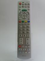 Пульт для телевизора PANASONIC RM D1170