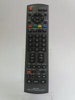 Пульт для телевизора PANASONIC RM D720