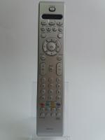 Пульт для телевизора Philips D727