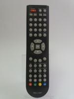 Пульт для телевизора Polar / Izumi RM-L1057