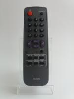 Пульт для телевизора Sharp RM 026G