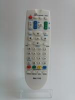 Пульт для телевизора Sharp RM 717G