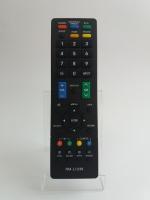 Пульт для телевизора Sharp RM L1238