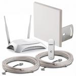 Интернет 4G LTE
