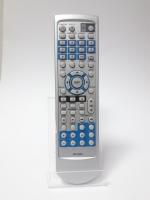 Пульт для домашнего кинотеатра BBK DK1004S