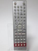 Пульты для DVD проигрователя BBK RC 019 19R