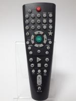 Пульты для DVD проигрывателя BBK RC138